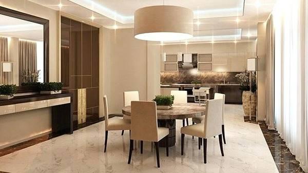 Ireo Skyon Apartment 4 BHK Sale Sector 60 Gurgaon