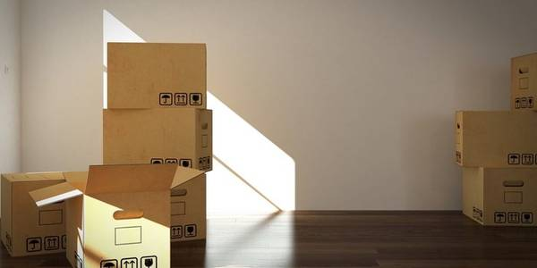 Want to hire the top packers and movers in Gurgaon?
