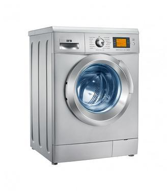 Washing Machine Buy Online Washing Machine at Best Price