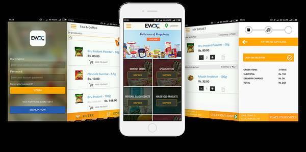 ecommerce website developers in chennai | ecommerce website