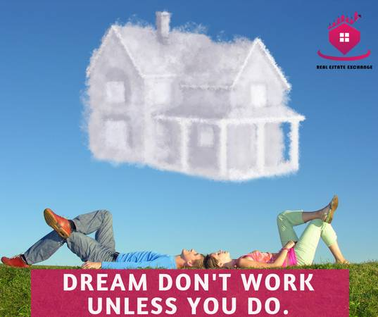 Buy Residential Property in Indore