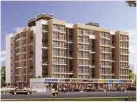 New residential projects in navi mumbai