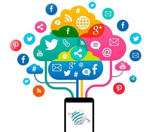 Web Promotion Solution Company Grip infotech