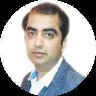 Astrologer Near Me   Astrologer in Delhi