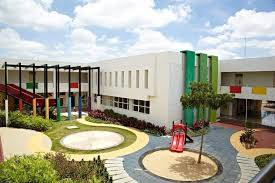 ICSE schools in South Bangalore - RBIA