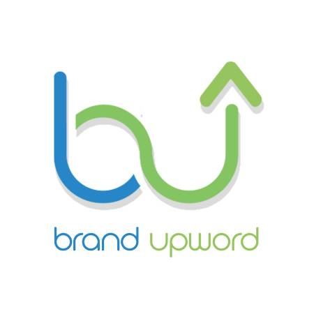 Innovative Social media Marketing Company in Pune