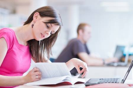 SSC Coaching Centres In Coimbatore