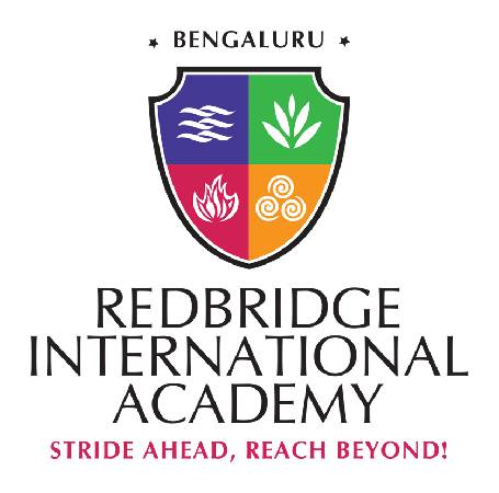 Top/Best International School in Bangalore, Best IB schools