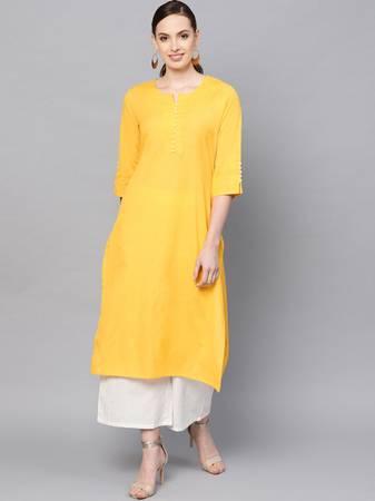 Ubeatable Prices Sale On Women Kurti & Ladies Shop Today &