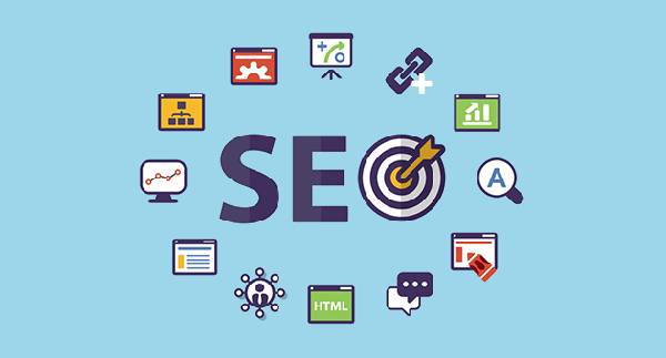 Advanced Search Engine Optimization, Real-time SEO Course