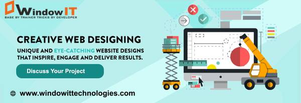 Best Graphic Design Company in Chandigarh