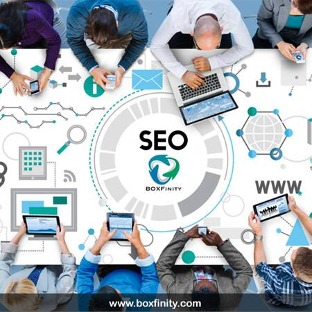 Best SEO Company in Hyderabad | SEO Services Agency|