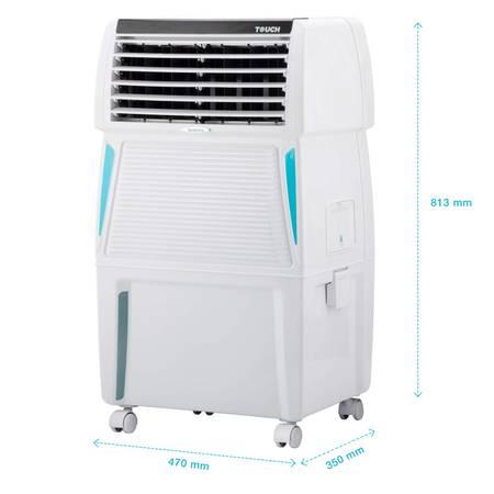 Buy Air Coolers at Best Price