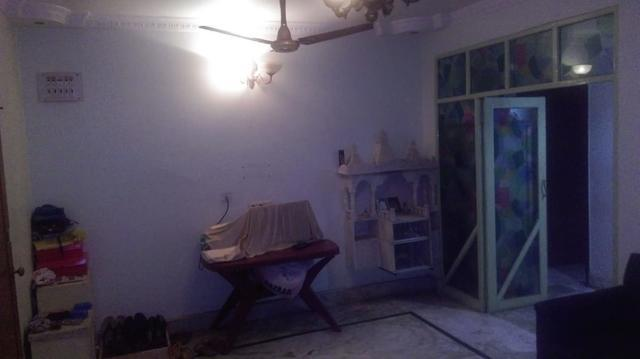 2BHK Fully furnished Flat For Rent in Newalipore