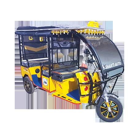 Electric E Cart Manufacturers & Suppliers