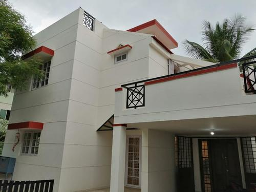 Independent House for Rent at Kasturinagar Vaastu perfect