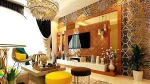 Modular Kitchen Bangalore | Luxury Interior Designers in