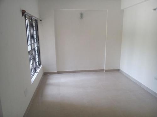 Residential Flat for Sale Krishti Bhavan Rajarhat