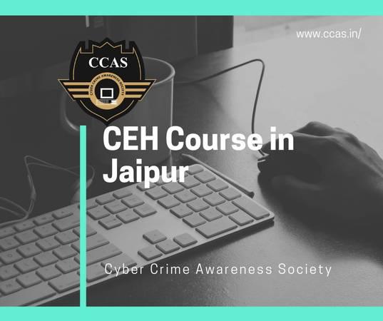 iOS Course In Jaipur