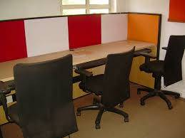 sqft Exclusive office space for rent at church st