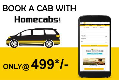 A Car on Rent for Trip Delhi to Panipat Hire from Homecabs