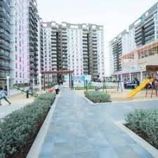 2 bhk flats for sale in Electronic City – SJR Feista Homes
