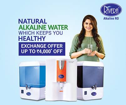 RO Water Purifier | Water Purifier | Buy water purifier ro