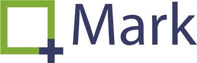 Tally Dealers in Mumbai- Mark IT Solutions