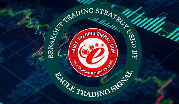 Amibroker Trading Software in India