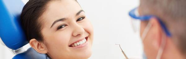 Cosmetic Dentistry At The Best Dental Hospital in Delhi