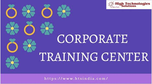 Looking For the Best List of Corporate Training Companies in