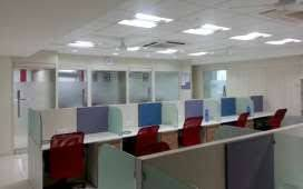 sq ft superb office available for rent at millers road