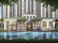 Ats Happy Trails – Luxury Residential Project In Noida