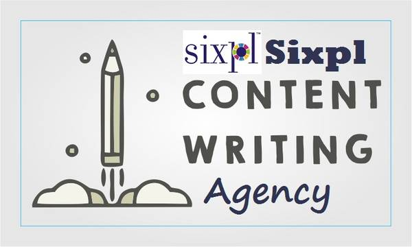 Best Content Writing Agency | Guaranteed Unique Content
