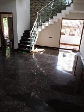 3bhk new dupelx independent house rent in ramakrishna nagar