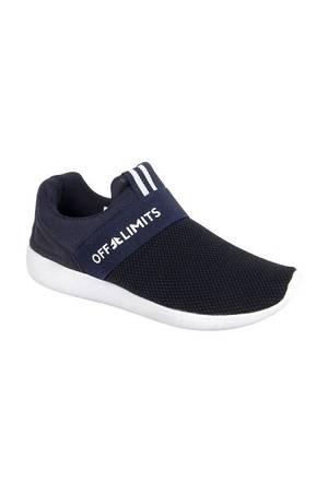 Buy best running shoes online in Delhi for men and women