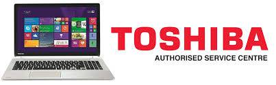 Authorized Toshiba Service Center Pune Pimpri Chinchiwad