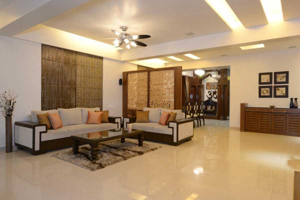 Home interior designer in pune