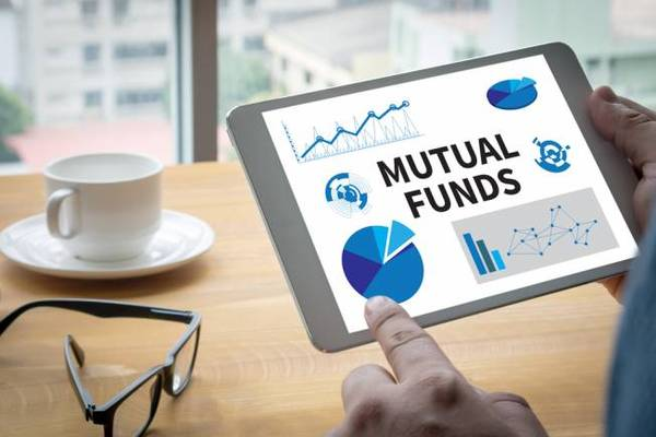 Investment Advisor in Delhi | Mutual Fund Agent