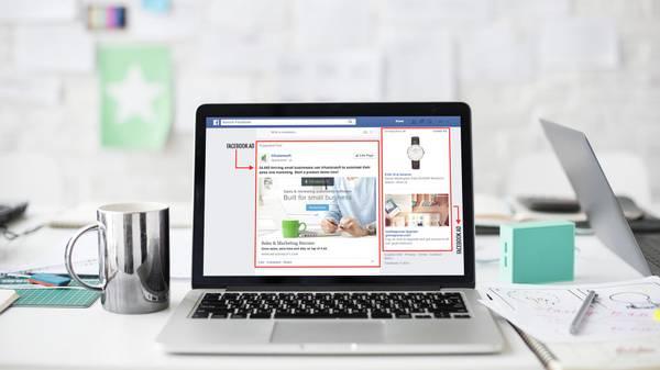 Social Media Marketing Company India   SMM and SMO Services