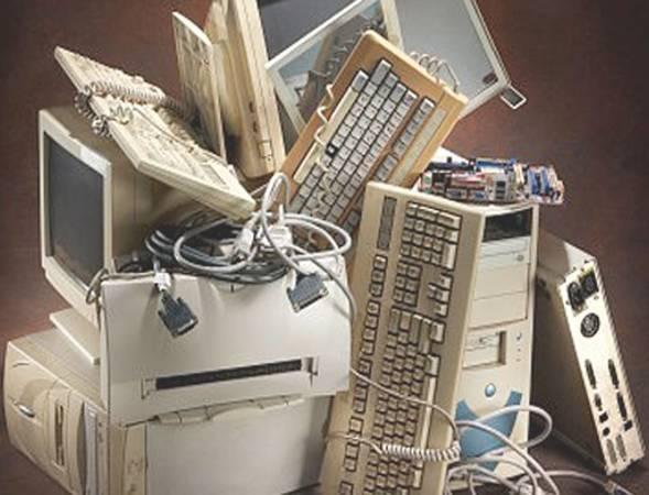 Best old computer buyers in pune