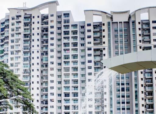 2bhk flat for rent in brigade gateway apts rajaji nagar