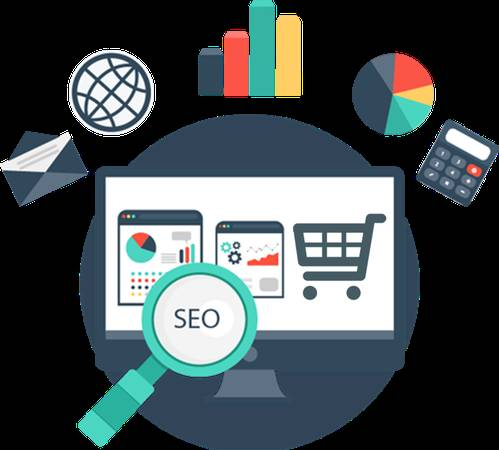 Best SEO Company in India | SEO Services India | SATHYA