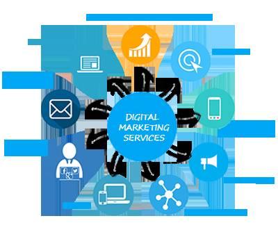 Digital Marketing Company In Kumbhalgarh
