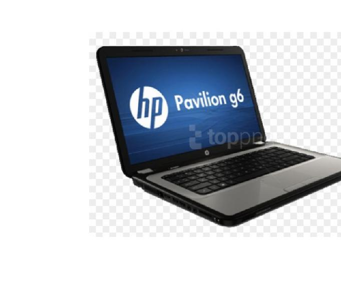 P Laptop Service Center in Chennai|HP Laptop Service Chennai