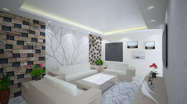 Get in touch with the Best home Interior Designer in Delhi,
