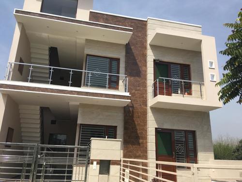 House for sale iin sec 125 sunny
