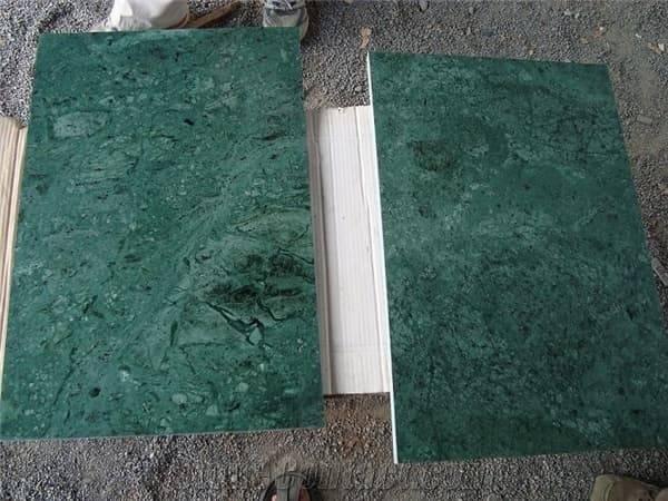 Marble Tiles rkmarblesindia.com