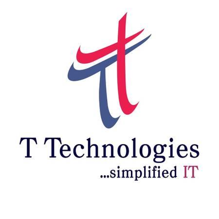 Website design company in Mumbai