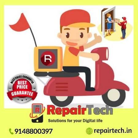 Best Authorized Service Center in Marathahalli Bangalore